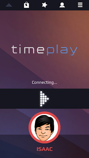 TimePlay