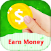 Earn Money - Free Recharge App icon