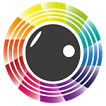 SelfMe Selfie Camera & Sticker 1.1.4 Apk