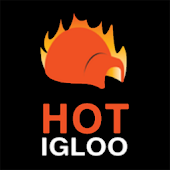 Hot Igloo