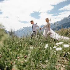 婚礼摄影师Ivan Kuznecov(kuznecovis)。21.06.2019的照片