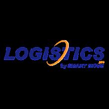 SMP Logistics Download on Windows