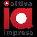 ImpresAttiva icon