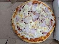 Pizza Kingdom's photo 2