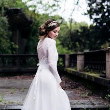 Wedding photographer Dmitriy Piskunov (piskunov). Photo of 11.06.2018