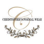 Christopher's Formal Wear