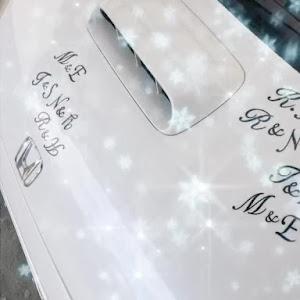 ライフ JB7 17年式なります!!のカスタム事例画像 🏁DEMIO🏁💫K.A💫さんの2019年01月17日11:02の投稿