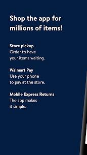 Walmart 18.17.1 Apk 1