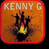 Forever Kenny G Lyrics