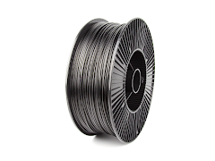 NylonX Carbon Fiber Filament - 2.85mm (3kg)