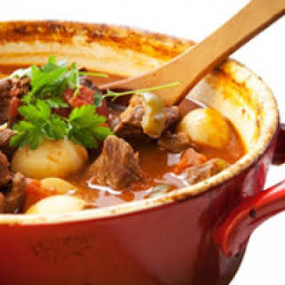 Rachael Ray Roast Beef Recipes.