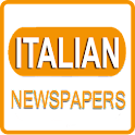 All Italia News papers icon