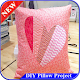 Download DIY Pillow Project For PC Windows and Mac