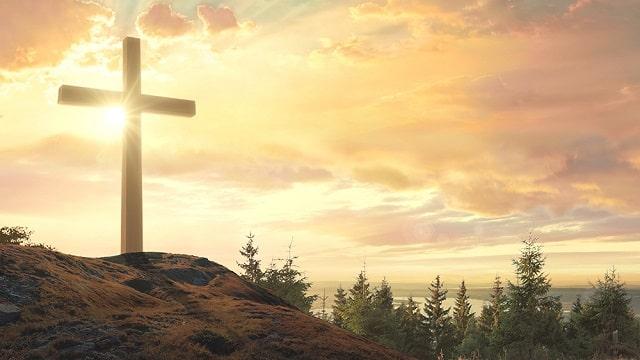 聖經預言, 真理, 聖經, 見證主, 東方閃電