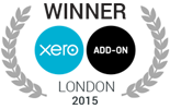 Xerocon London 2015