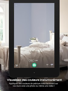 Dulux Valentine Visualizer 34 0 0 Apk For Android