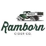 Logo of Ramborn Somerset Blend