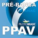Banca ANAC - PPAV