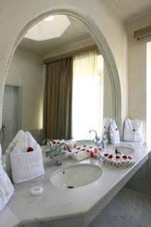 The Villa By Hivernage Tamesloht