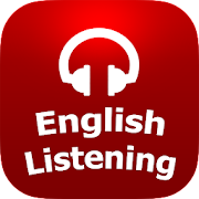 English Video Learning, English Listening Practice