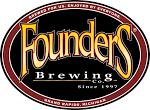 Logo of Founders Rubaeus