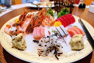 吉貝島海鮮餐廳