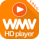 WMV HD Player - Media Player icon