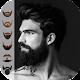 Beard Photo Editor App - 2018 (app)