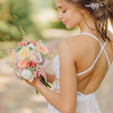 Hochzeitsfotograf Vitaliy Vitleo (vitleo). Foto vom 19.07.2017
