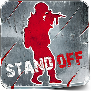 Standoff: Multiplayer – shoot out online matches