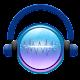 MP3 Player - Lyrics, Equalizer & Sleep Timer Download on Windows