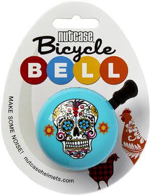 Nutcase Bicycle Bell alternate image 0