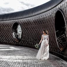 Wedding photographer Svetlana Lukoyanova (lanalu). Photo of 27.03.2017
