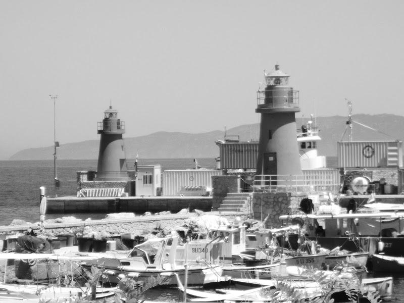 Porto di Dido2008