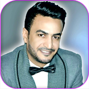 music Sesame and Ahmed Shehab