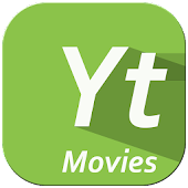 YIFY Torrent Search Engine YTS & Browser