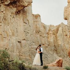 Wedding photographer Andrey Korotkiy (Korotkij). Photo of 24.06.2017