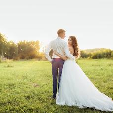 Wedding photographer Anastasiya Nikolaeva (a-nik86). Photo of 18.03.2016