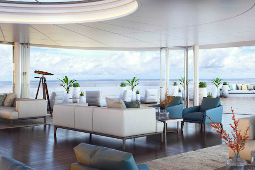evrima-owners-suite.jpg - An Owner's Suite on Evrima (digital rendering).