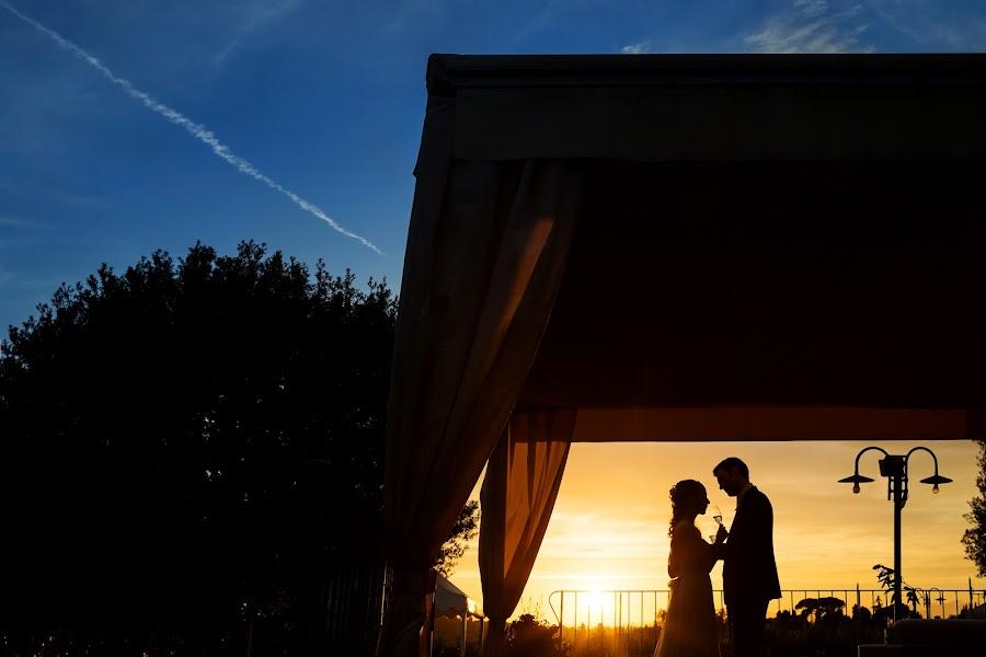 Wedding photographer Pedro Cabrera (pedrocabrera). Photo of 04.07.2016