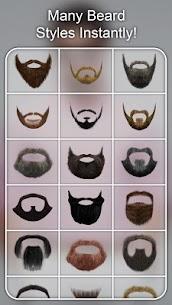 Beard Photo Editor Premium 7