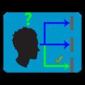 NEFU Prof icon