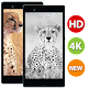 Cheetah HD Wallpapers - 4k & Full HD Wallpapers Download for PC Windows 10/8/7