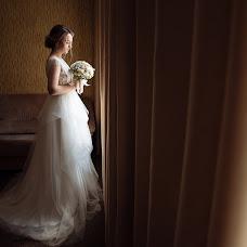 Wedding photographer Aleksandr Melanchenko (melanchenko). Photo of 19.09.2018