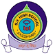 Swami Vivekanand High School for PC-Windows 7,8,10 and Mac 1.2