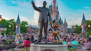 Walt Disney thumbnail