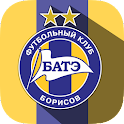 FC BATE icon
