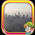Luxury Apartment NYC Escape icon