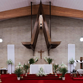 St Thomas More, Lynnwood WA