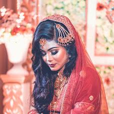 Wedding photographer Md Hossain (AkbarHossain). Photo of 14.07.2018